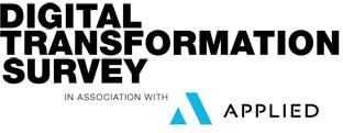 Digital transformation Survey | Insurance Times