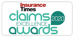 Claims Excellence Awards 2020 | Insurance Times