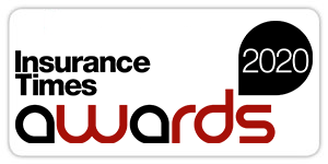 Insurance Times Awards 2020   Insurance Times