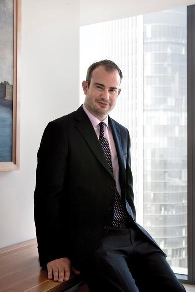 Steve Bonnington , Chartis