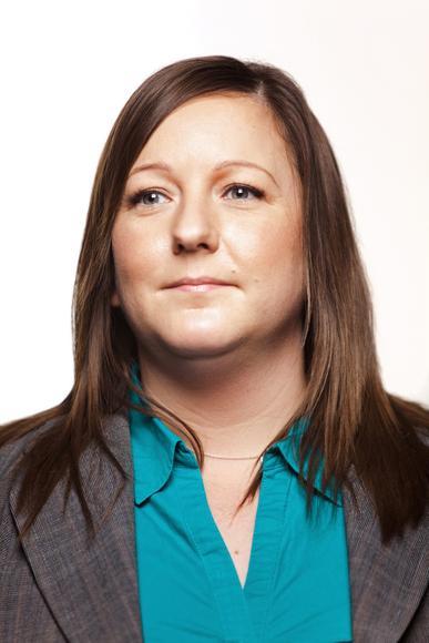 Emma Fulcher