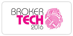 Broker Technology 2016