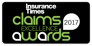 Claims Excellence Awards 2017